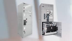 Transfer <b>Switches</b> | ASCO Power Technologies