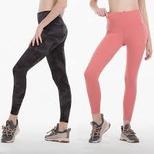 Одежда Для <b>Гимнастики</b> Для Женщин Онлайн | Одежда Для ...