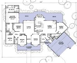 images about House plans on Pinterest   House plans  Home       images about House plans on Pinterest   House plans  Home Plans and Master Suite