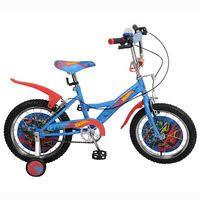 Детские <b>велосипеды Navigator</b> купить, сравнить цены в ...