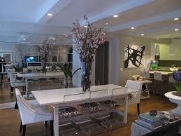 small kitchen tables ikea interior design