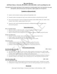 awe inspiring how to write a retail resume brefash retail sample resume retail manager resume sample resume samples how to how to write a how