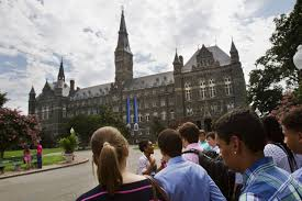 the four biggest mistakes students make when applying to college the four biggest mistakes students make when applying to college the washington post
