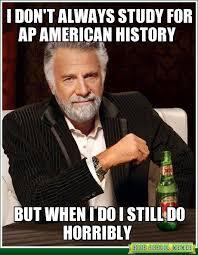 apush memes - Google Search | APUSH Memes | Pinterest | Meme ... via Relatably.com