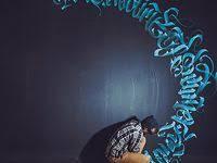 46 лучших изображений доски «pokras lampas»   Каллиграфия ...