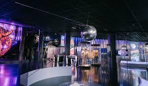 Московский музей космонавтики откроет 26 мая виртуальную ...