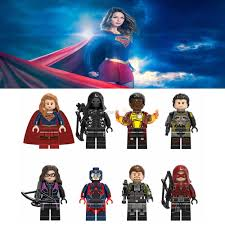 <b>Legoings marvel super heroes</b> 8831 Single Sale Compatible ...