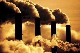Image result for Coal fired power station