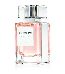 <b>Mugler</b> | Harrods UK