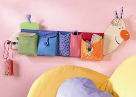 room budget decorating ideas: kids room cheap decorating ideas for rooms furniture