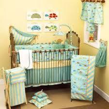 Baby Girl Crib Bedding Sets: лучшие изображения (27) | Детская ...