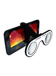 <b>Очки виртуальной реальности Homido</b> mini Homido 9639859 в ...