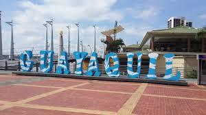 Resultado de imagen para guayaquil