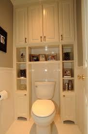 bathroom space savers bathtub storage: five great bathroom storage solutions personalized storage five great bathroom storage solutions