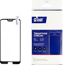 <b>Защитное стекло CaseGuru для</b> Asus Zenfone Max (M1) ZB555KL ...