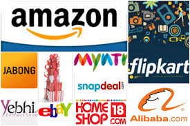 best online shopping websites in saudi arabia life in saudi arabia 7 best online shopping websites in saudi arabia