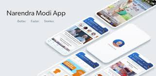 Narendra Modi - Latest News, Videos and Speeches - Apps on ...