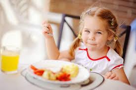 Картинки по запросу скачать картинки про питание в детском саду