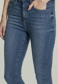 Купить <b>джинсы URBAN CLASSICS</b> 2019-2020 в интернет ...