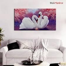 Wall <b>Painting</b> Designs, <b>Art</b> & <b>Decor</b> for Bedroom – WallMantra