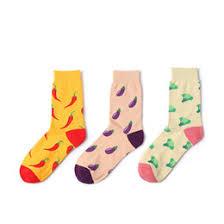 crew socks designs UK