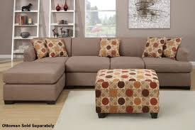 beige sectional sofa as an additional ideas about how to design exceptional living room 10 beige sectional living room
