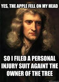 5 Outrageous Personal Injury Lawsuits | The Farah Law Firm via Relatably.com