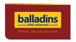 """Résultat de recherche d'images pour """"hotel Balladins dieppe"""""""