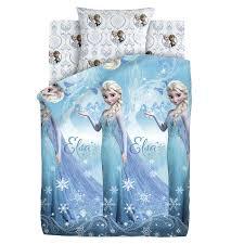 <b>Комплект постельного белья</b> ПРОМТОРГСЕРВИС <b>Холодное</b> ...