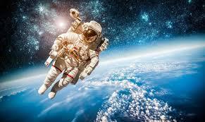 <b>Космический туризм</b> в России и зарубежом, его цена и ...