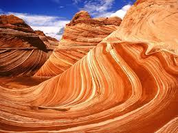 「岩石、」的圖片搜尋結果