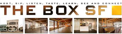 welcome to the box sf box san francisco office 6