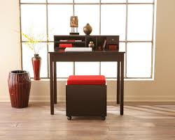 home office desk for ideal working environment office architect ideal working environment small mini st office desk
