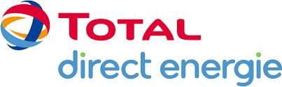 Total Direct Énergie