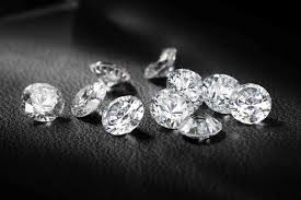 Image result for buying diamonds on the internet