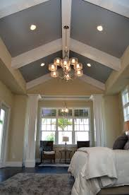 lighting for angled ceiling vaulted ceiling bathroom pendant lighting double vanity sloped ceiling