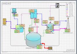 automatic visio drawing using sql server  access database informationautomatic system drawing   visio   sql server