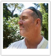 Neil Allen has worked in many businesses in his lifetime, owning restaurants in Switzerland and a cafe in London's Borough Market. Neil travelled the world, ... - 1361240944