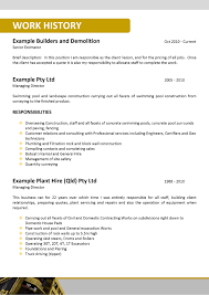 resume examples cover letter hospitality resume objective examples resume examples resume for hospitality 9 resume objective for hospitality cover letter