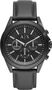 Наручные <b>часы Armani Exchange</b> — купить на официальном ...