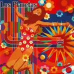 Pop album by Los Planetas