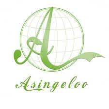 <b>Asingeloo</b> - Home | Facebook
