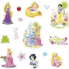 Китайские <b>детские наклейки</b> Disney со скидкой. <b>Детские</b> ...