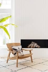 <b>Relax Chair Natural</b> – White Moss | <b>Relaxing chair</b>, <b>Chair</b>, Statement ...