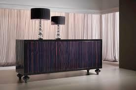 <b>Элитные комоды</b> – VIP мебель не для всех