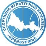 """<b>Тхэквондо</b> « С-КК """"Оренбуржье"""""""