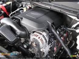 similiar 5 3 liter chevy engine keywords 2008 silverado 5 3 liter chevy engine diagram