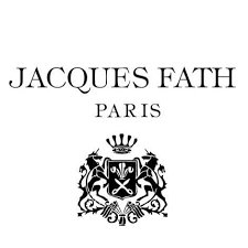 <b>Jacques Fath</b> Parfums - Home | Facebook