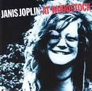 Live at Woodstock: August 19, 1969
