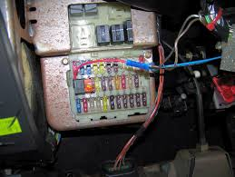 ford f wiring diagram images light bar wiring diagram 2004 fuse box diagram auto genius ford wiring